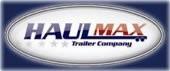 HAULMAX Logo