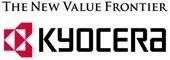 KYOCERA Industrial Ceramics Corp.