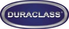 DuraClass Logo