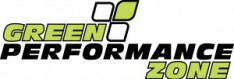 Green Performance Systems