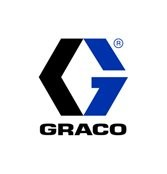 Graco Inc. Logo