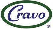Cravo Equipment Ltd. Logo