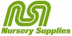 Nursery Supplies Inc