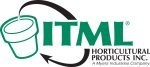 ITML Horticultural Products Inc.