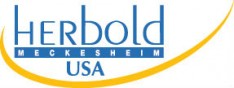 Herbold Meckesheim USA