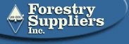 Forestry Suppliers, Inc. Logo