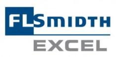 FLSmidth Excel Logo