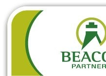 Beacon Partners, Inc. Logo