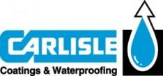 Carlisle Coatings and Waterproofing, Inc.