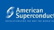 American Superconductor Corp.