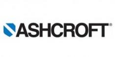 Ashcroft Inc. Logo