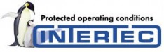 INTERTEC Instrumentation Ltd. Logo