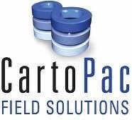 CartoPac Field Solutions