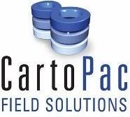 CartoPac Field Solutions