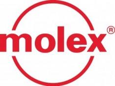 Molex Inc.