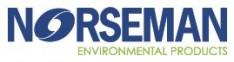Norseman Plastics Logo