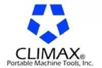 Climax Portable Machine Tools