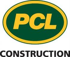 PCL Construction Inc.
