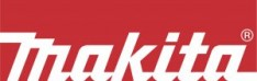 Makita Industrial Power Tools Logo