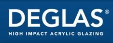 DEGLAS Acrylic Building Products