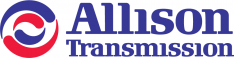 Allison Transmission, Inc. Logo