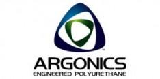 Argonics, Inc. Logo