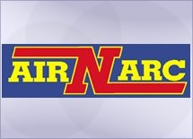 Air N Arc Manufacturing