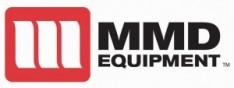 MMD Equipment
