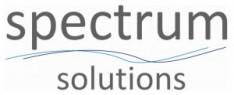 Full Spectrum Solutions, Ltd.