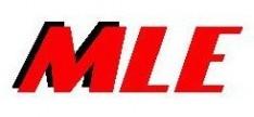 Man & Material Lift Engineering Logo