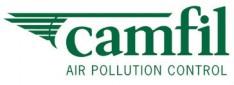 Camfil Air Pollution Control