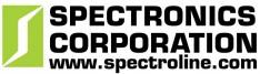 Spectronics Corporation Logo