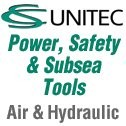 CS Unitec, Inc. Logo