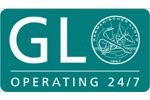 GL Industrial Services