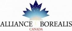 Alliance Borealis Canada