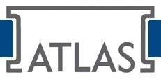 Atlas Block Co. Ltd.