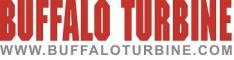 Buffalo Turbine LLC