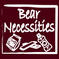 Bear Necessities Waste & Food Storage Inc.