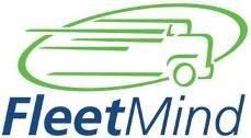 FleetMind Solutions, Inc.