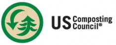 US Composting Council Logo