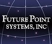 Future Point Systems, Inc.