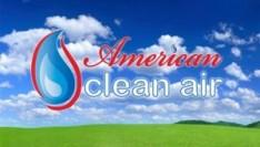 Clean Air America, Inc.