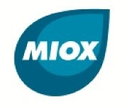 MIOX Corporation