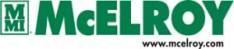 McElroy Manufacturing, Inc. Logo
