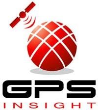 GPS Insight