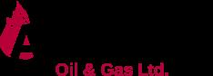 Advantage Oil & Gas Ltd. Logo