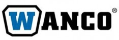 Wanco Inc. Logo