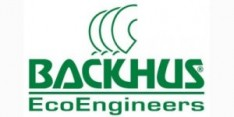 BACKHUS North America Inc.