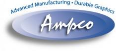 Ampco Manufacturers Inc.