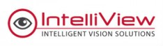 IntelliView Technologies Inc. Logo